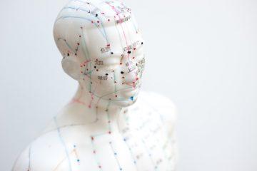 Akupunktur København kan behandle dig