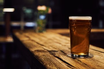 Ølbrygning - Lav dit eget hjemmebryggeri!