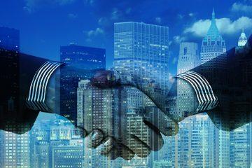 Tid til teambuilding i København: Lad os tale om alle fordele for dit firma