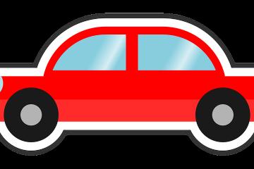 I dag skal vi tale om en super dygtig autosadelmager. Det er nemlig KA Autosadelmager, som jeg vil tale om i dag.