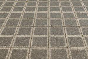 farumbeton.dk/produkter/betonfliser/